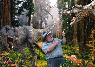 dinosauria copy